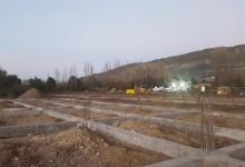 Provincia destinará $3400 millones a la construcción