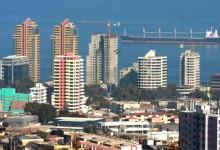 Disminuye oferta de nuevos proyectos inmobiliarios en Antofagasta
