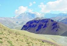Gigante minero Goldcorp vuelve a Chile: reabre oficinas y conforma equipo local