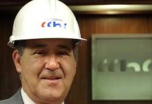 """CChC y alza del sector construcción tras elecciones: """"Se han generado buenas expectativas"""""""