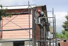 Cámara de la Construcción detalla nueve propuestas para revertir déficit habitacional
