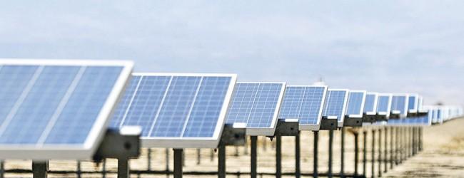 Costos marginales de la electricidad llegan a su nivel más bajo desde 2006