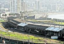 Tras fallo de la Suprema, Mallplaza pone fin a contrato para levantar proyecto en Valparaíso