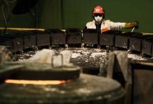 Alza del precio del cobre y mayor crecimiento inyectarían US$1.420 mills. extra al fisco en 2018