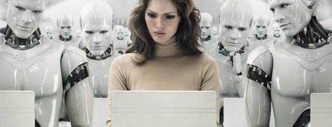 Cómo humanizar la tecnología