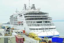 OHL evalúa dejar concesión de Terminal 2 de Valparaíso si no obtiene permiso ambiental