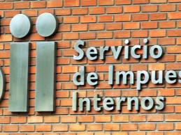 CP Impacto de la nueva resolución del SII sobre retención del IVA