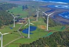 El desafío de lograr una matriz energética cada vez más limpia, segura y diversificada
