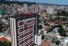 Sector construcción registra crecimiento en ventas