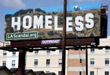 Nueva regulación para agilizar la construcción de viviendas para gente sin hogar en Los Ángeles