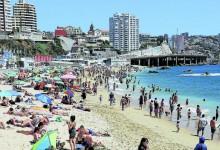 SII: 417 mil personas poseen más de una vivienda en Chile