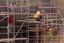Sector construcción intenta resolver su gestión de residuos