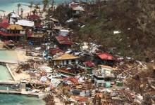 """""""Imperdonable"""" permitir la construcción informal tras el huracán María"""