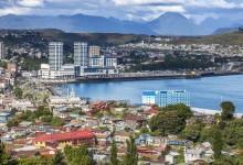 Cámara de la Construcción destaca importancia de sumar un puerto turístico y un tren urbano en Puerto Montt