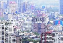 Valor de viviendas usadas en el sector oriente se duplica en la última década