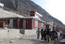 Minvu detecta sobrecostos por US$385 millones en proyectos de viviendas sociales en los últimos cuatro años