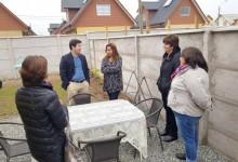 Anuncian construcción de 396 viviendas para familias vulnerables y clase media en Linares