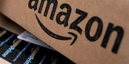 Amazon abre oficina en Argentina y alta ejecutiva visita ese país