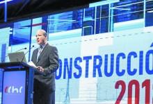 Carrera por presidir la CChC se desata: candidatos se despliegan y suman primeros apoyos