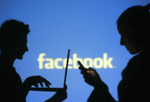 Cambridge Analytica anuncia su cierre tras polémico acceso a datos de Facebook