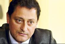 """Ex jefe del Servicio de Evaluación Ambiental, Jorge Troncoso y rechazo a Dominga: """"A todos nos pareció que hubo intervención política"""""""