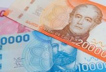 Economistas debaten por reajuste plurianual del salario mínimo y apuestan por alza en torno a 2,2%