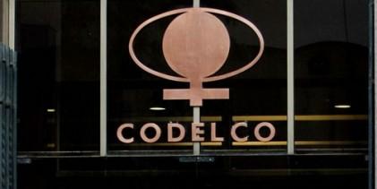 Codelco: Cambios en planes de salida generó crisis en Chuqui