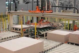Inventarios de la industria manufacturera anotaron aumento de 3,2% en mayo